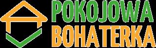 pokojowabohaterka.pl